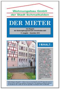 DER-MIETER_2010