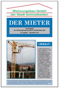 DER-MIETER_2011