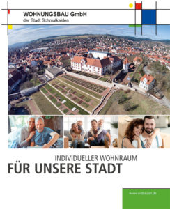Multimedia-Broschuere-2018-1