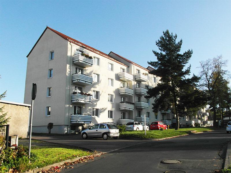 Helenenweg-1-Wobau-Schmalkalden