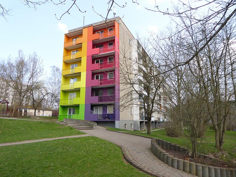 Walperloh-2-Wobau-Schmalkalden