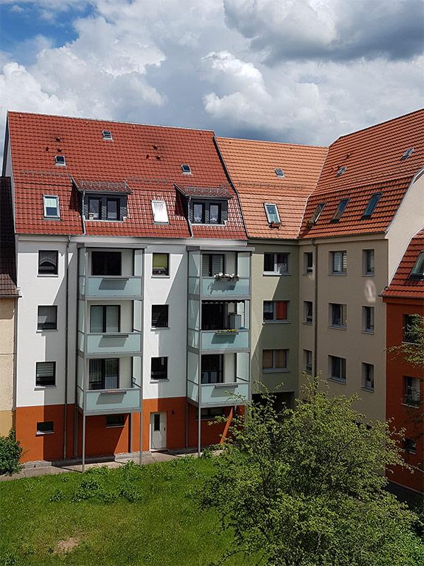 innenstadt-1-Wobau-Schmalkalden