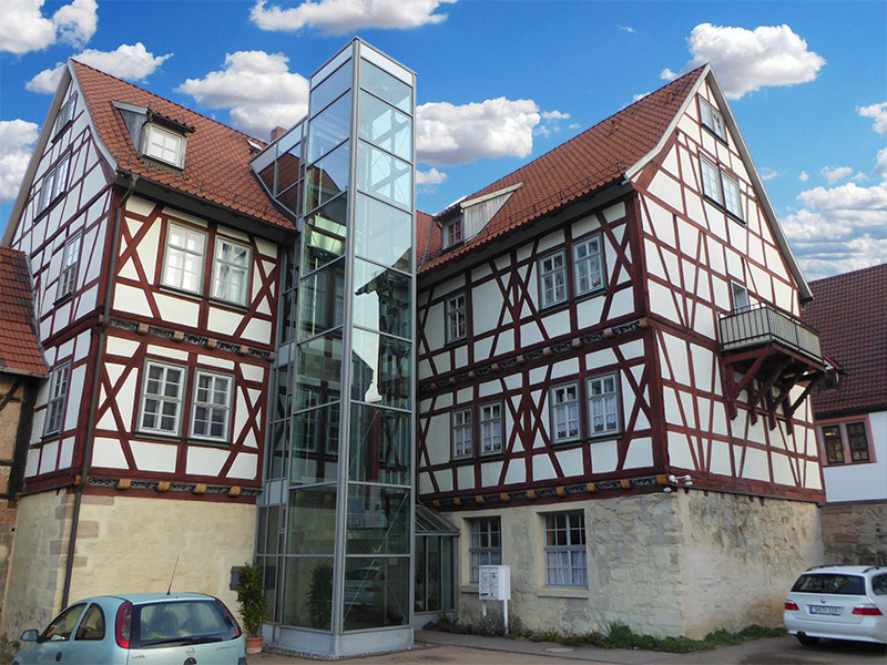 innenstadt-2-Wobau-Schmalkalden