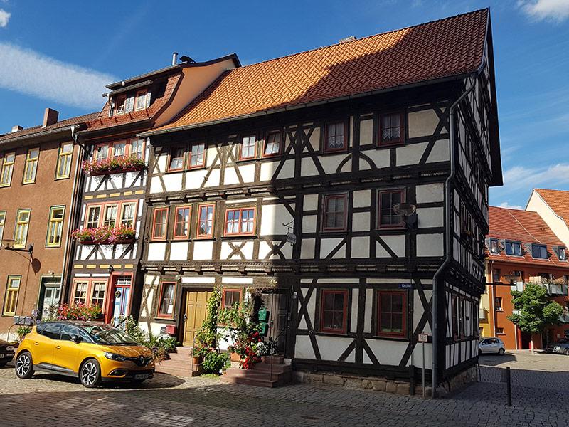 innenstadt-3-Wobau-Schmalkalden