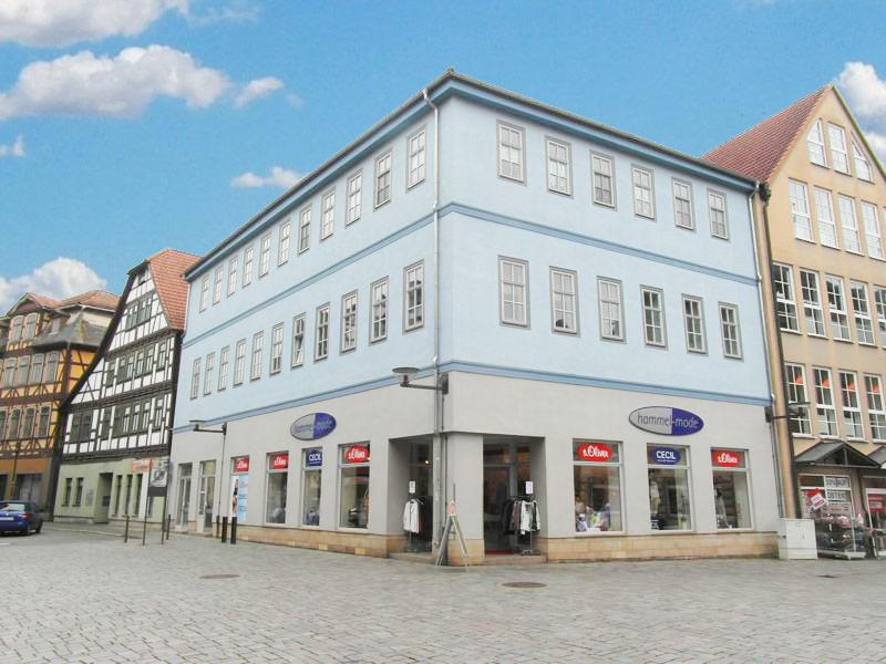 innenstadt-4-Wobau-Schmalkalden