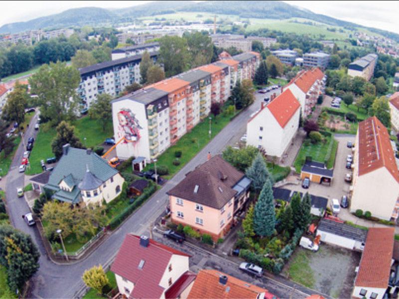 marienweg-1-Wobau-Schmalkalden