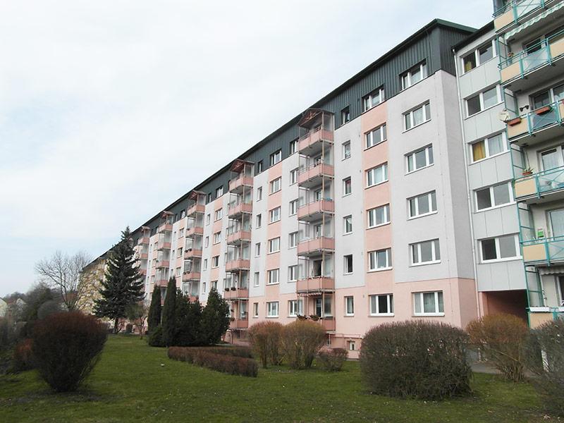 marienweg-2-Wobau-Schmalkalden